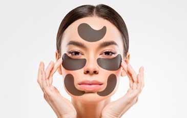 Top 5 mitova o korejskoj kozmetici